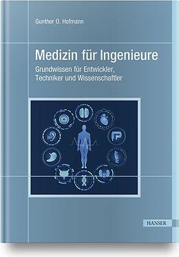 Cover: https://exlibris.azureedge.net/covers/9783/4464/6148/2/9783446461482xl.jpg