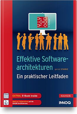 Cover: https://exlibris.azureedge.net/covers/9783/4464/6376/9/9783446463769xl.jpg