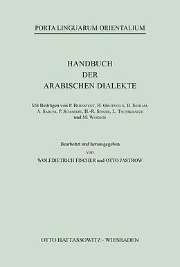 Cover: https://exlibris.azureedge.net/covers/9783/4470/2039/8/9783447020398xl.jpg
