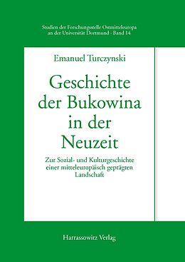 Cover: https://exlibris.azureedge.net/covers/9783/4470/3295/7/9783447032957xl.jpg