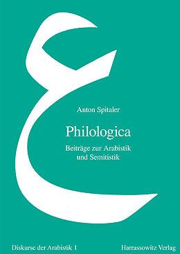 Cover: https://exlibris.azureedge.net/covers/9783/4470/3980/2/9783447039802xl.jpg