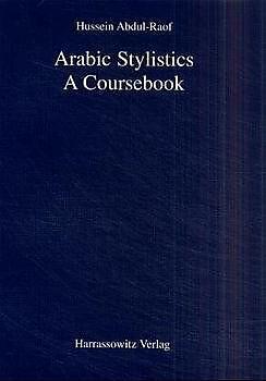 Cover: https://exlibris.azureedge.net/covers/9783/4470/4435/6/9783447044356xl.jpg