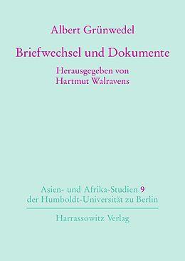 Cover: https://exlibris.azureedge.net/covers/9783/4470/4454/7/9783447044547xl.jpg