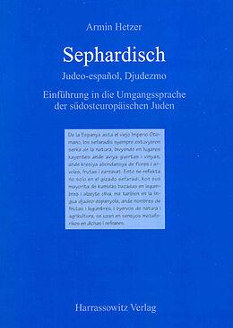 Cover: https://exlibris.azureedge.net/covers/9783/4470/4465/3/9783447044653xl.jpg