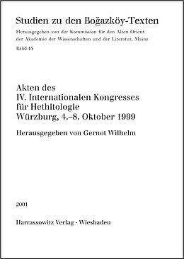 Cover: https://exlibris.azureedge.net/covers/9783/4470/4485/1/9783447044851xl.jpg