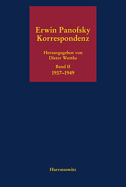 Cover: https://exlibris.azureedge.net/covers/9783/4470/4564/3/9783447045643xl.jpg