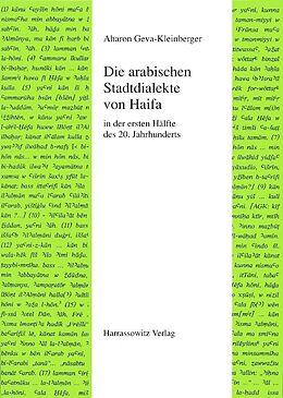 Cover: https://exlibris.azureedge.net/covers/9783/4470/4821/7/9783447048217xl.jpg
