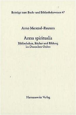Cover: https://exlibris.azureedge.net/covers/9783/4470/4838/5/9783447048385xl.jpg