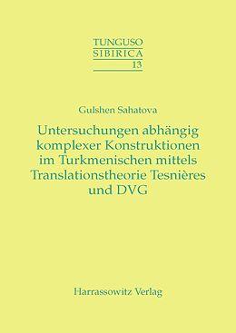 Cover: https://exlibris.azureedge.net/covers/9783/4470/4889/7/9783447048897xl.jpg