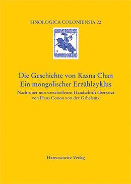 Cover: https://exlibris.azureedge.net/covers/9783/4470/5040/1/9783447050401xl.jpg