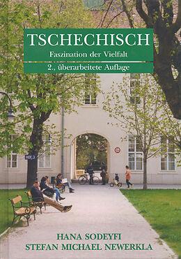Cover: https://exlibris.azureedge.net/covers/9783/4470/5084/5/9783447050845xl.jpg
