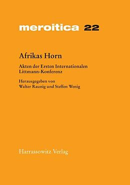 Cover: https://exlibris.azureedge.net/covers/9783/4470/5175/0/9783447051750xl.jpg