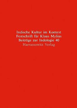 Cover: https://exlibris.azureedge.net/covers/9783/4470/5207/8/9783447052078xl.jpg