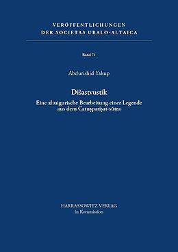 Cover: https://exlibris.azureedge.net/covers/9783/4470/5252/8/9783447052528xl.jpg