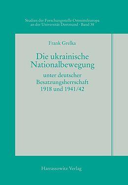 Cover: https://exlibris.azureedge.net/covers/9783/4470/5259/7/9783447052597xl.jpg