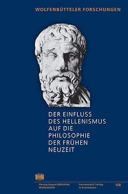 Cover: https://exlibris.azureedge.net/covers/9783/4470/5288/7/9783447052887xl.jpg