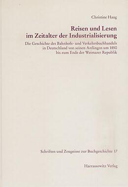 Cover: https://exlibris.azureedge.net/covers/9783/4470/5401/0/9783447054010xl.jpg