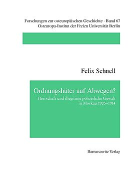 Cover: https://exlibris.azureedge.net/covers/9783/4470/5411/9/9783447054119xl.jpg