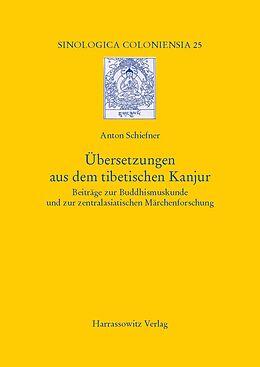 Cover: https://exlibris.azureedge.net/covers/9783/4470/5508/6/9783447055086xl.jpg