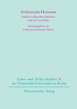 Cover: https://exlibris.azureedge.net/covers/9783/4470/5601/4/9783447056014xl.jpg
