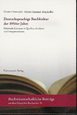 Cover: https://exlibris.azureedge.net/covers/9783/4470/5656/4/9783447056564xl.jpg