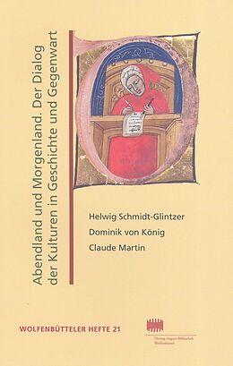 Cover: https://exlibris.azureedge.net/covers/9783/4470/5681/6/9783447056816xl.jpg