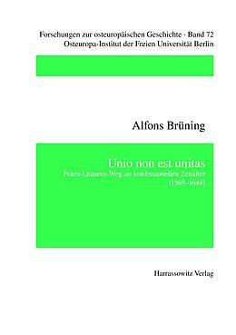 Cover: https://exlibris.azureedge.net/covers/9783/4470/5684/7/9783447056847xl.jpg