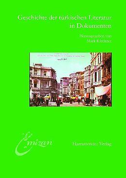 Cover: https://exlibris.azureedge.net/covers/9783/4470/5790/5/9783447057905xl.jpg