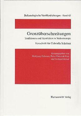 Cover: https://exlibris.azureedge.net/covers/9783/4470/5792/9/9783447057929xl.jpg