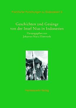 Cover: https://exlibris.azureedge.net/covers/9783/4470/5812/4/9783447058124xl.jpg