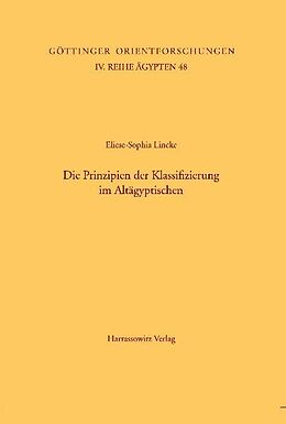 Cover: https://exlibris.azureedge.net/covers/9783/4470/5900/8/9783447059008xl.jpg