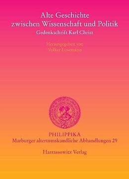 Cover: https://exlibris.azureedge.net/covers/9783/4470/5905/3/9783447059053xl.jpg