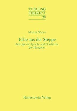 Cover: https://exlibris.azureedge.net/covers/9783/4470/5913/8/9783447059138xl.jpg