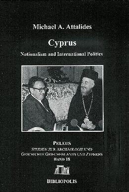 Cover: https://exlibris.azureedge.net/covers/9783/4470/5965/7/9783447059657xl.jpg