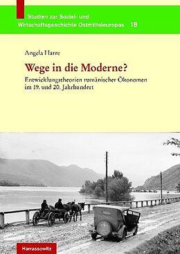 Cover: https://exlibris.azureedge.net/covers/9783/4470/6003/5/9783447060035xl.jpg