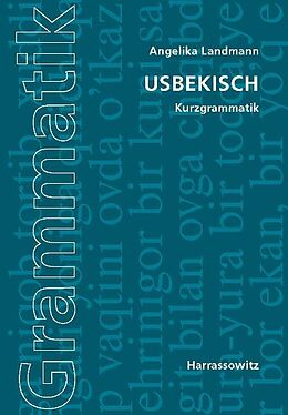 Cover: https://exlibris.azureedge.net/covers/9783/4470/6289/3/9783447062893xl.jpg