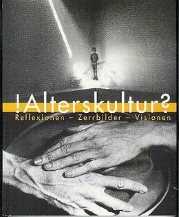 Cover: https://exlibris.azureedge.net/covers/9783/4470/6329/6/9783447063296xl.jpg