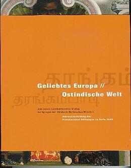 Cover: https://exlibris.azureedge.net/covers/9783/4470/6330/2/9783447063302xl.jpg