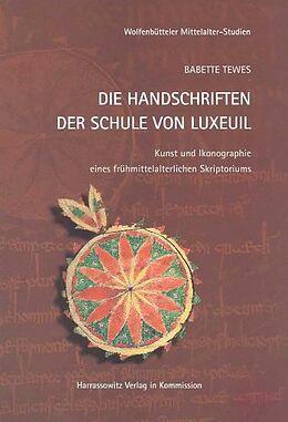 Cover: https://exlibris.azureedge.net/covers/9783/4470/6404/0/9783447064040xl.jpg