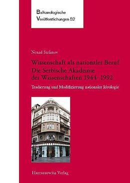 Cover: https://exlibris.azureedge.net/covers/9783/4470/6419/4/9783447064194xl.jpg