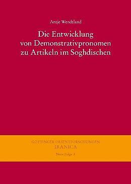 Cover: https://exlibris.azureedge.net/covers/9783/4470/6440/8/9783447064408xl.jpg