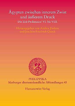 Cover: https://exlibris.azureedge.net/covers/9783/4470/6504/7/9783447065047xl.jpg