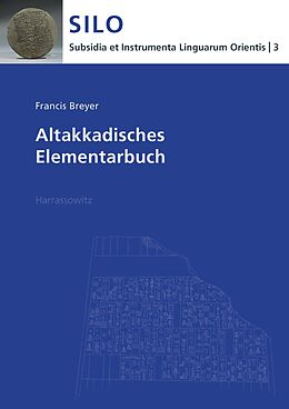 Cover: https://exlibris.azureedge.net/covers/9783/4470/6549/8/9783447065498xl.jpg