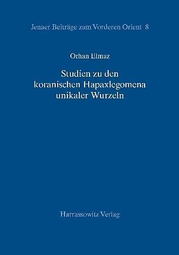 Cover: https://exlibris.azureedge.net/covers/9783/4470/6622/8/9783447066228xl.jpg