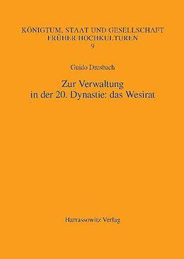 Cover: https://exlibris.azureedge.net/covers/9783/4470/6656/3/9783447066563xl.jpg