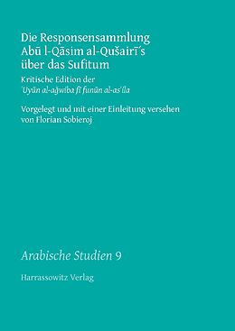 Cover: https://exlibris.azureedge.net/covers/9783/4470/6720/1/9783447067201xl.jpg