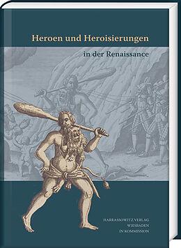 Cover: https://exlibris.azureedge.net/covers/9783/4470/6772/0/9783447067720xl.jpg