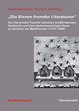 Cover: https://exlibris.azureedge.net/covers/9783/4470/6788/1/9783447067881xl.jpg