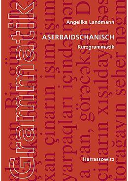 Cover: https://exlibris.azureedge.net/covers/9783/4470/6873/4/9783447068734xl.jpg