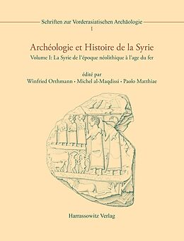 Cover: https://exlibris.azureedge.net/covers/9783/4470/6972/4/9783447069724xl.jpg
